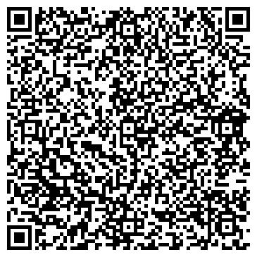 QR-код с контактной информацией организации Микрон ЛТД, ООО