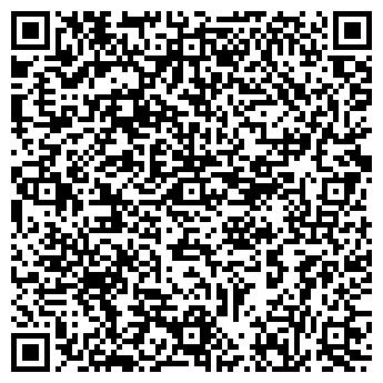 QR-код с контактной информацией организации ВОЛЖСКРЕЗИНОТЕХНИКА