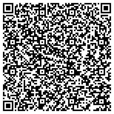 QR-код с контактной информацией организации Укрводстройкомплект, ООО