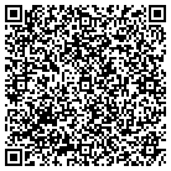 QR-код с контактной информацией организации Укрмайстер, ЧП