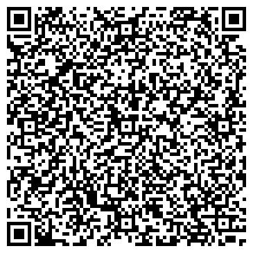 QR-код с контактной информацией организации Гринхаусес, ООО (Greenhouses)