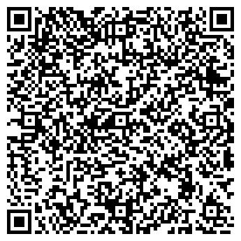 QR-код с контактной информацией организации ВОЛТАЙР ТФ, ООО