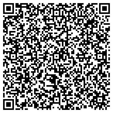 QR-код с контактной информацией организации Бурение скважин любой сложности, ЧП