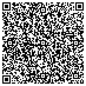 QR-код с контактной информацией организации БудДахКомплдект,ЧП