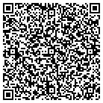 QR-код с контактной информацией организации Укргеобуд СП, ООО