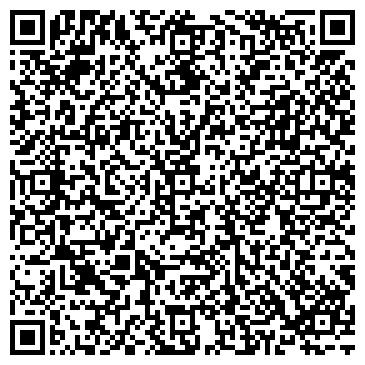 QR-код с контактной информацией организации Черноморгидрострой, Компания