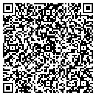 QR-код с контактной информацией организации Печник, ЧП