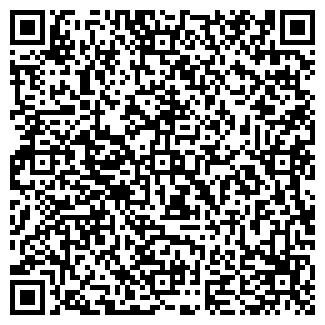 QR-код с контактной информацией организации Березинец, ЧП