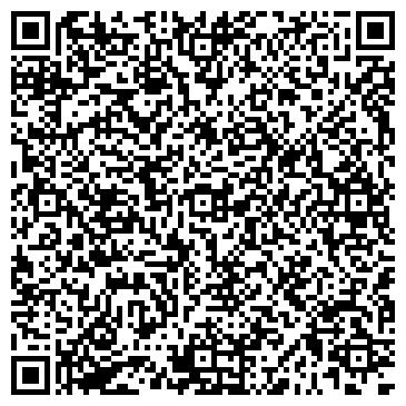 QR-код с контактной информацией организации СМУ №26, ЧАО