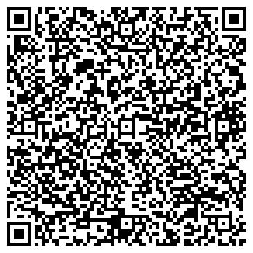QR-код с контактной информацией организации Дом Домич, ООО