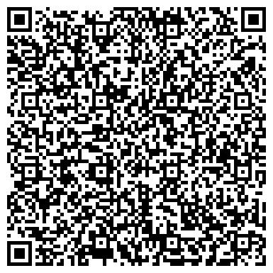 QR-код с контактной информацией организации Юниверсистрой, проектно-строительная фирма