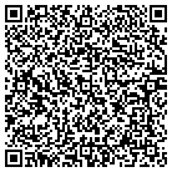 QR-код с контактной информацией организации Мастер Паркета, ООО