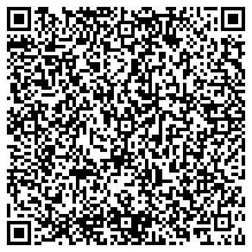 QR-код с контактной информацией организации Капитал-Строй, ООО