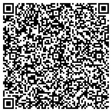 QR-код с контактной информацией организации Скол, ЧП