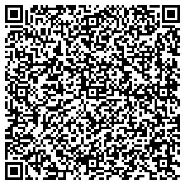 QR-код с контактной информацией организации Свемон-Волынь, ОАО