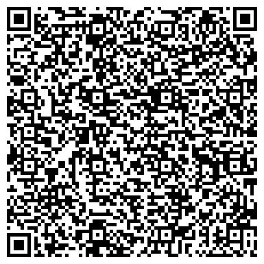 QR-код с контактной информацией организации ОлКомБуд, ЧП