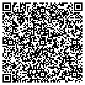 QR-код с контактной информацией организации Виконстрой, ООО СПК