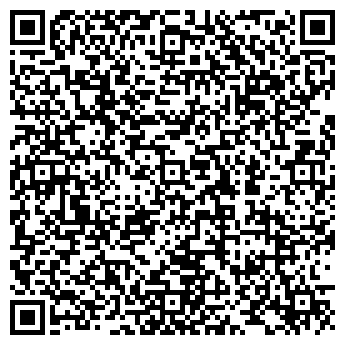 QR-код с контактной информацией организации КВЕРС, ООО