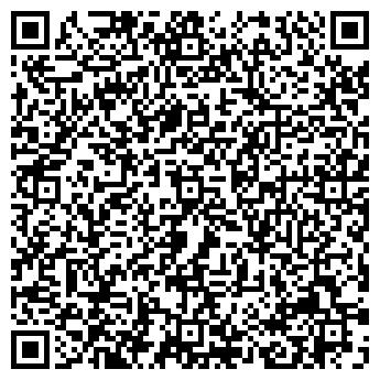 QR-код с контактной информацией организации Фарт Буд, ООО