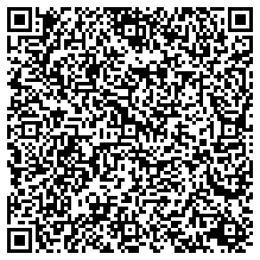 QR-код с контактной информацией организации Строй-Фасад, ЧП