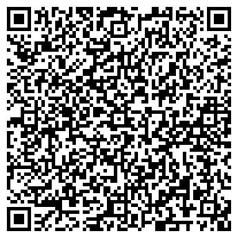 QR-код с контактной информацией организации Житнич Г.Н, ЧП