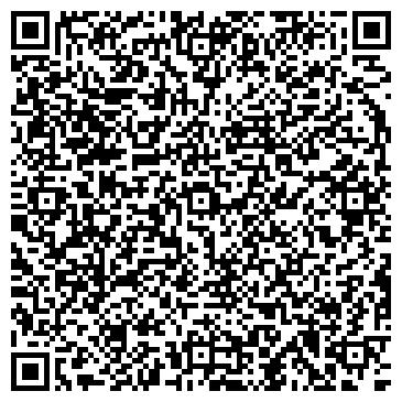 QR-код с контактной информацией организации ЧП Фасад-Сервис