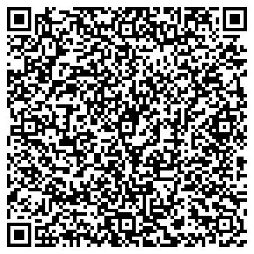 QR-код с контактной информацией организации Поли-Теч , ЧП (Poly-Tech)