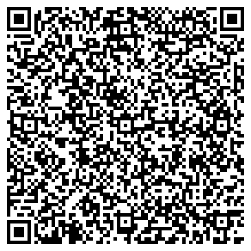 QR-код с контактной информацией организации ПМК 216, ОАО