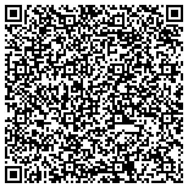 QR-код с контактной информацией организации Экспресс-проект М, ООО