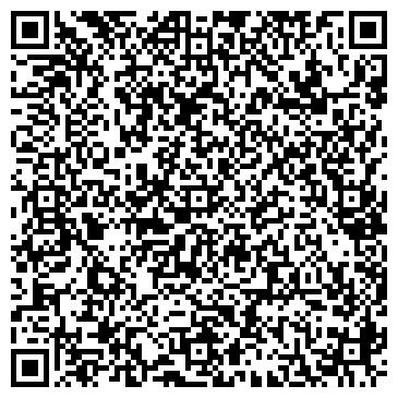 QR-код с контактной информацией организации Сварка Профи