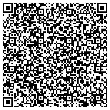 QR-код с контактной информацией организации PROFstroy, ООО