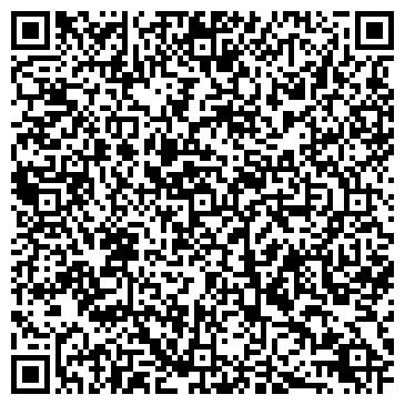 QR-код с контактной информацией организации Стик сервис, ООО