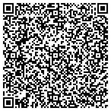 QR-код с контактной информацией организации Бум Строй, ЧП