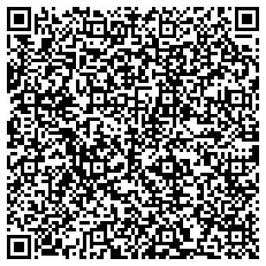 QR-код с контактной информацией организации Исключительно совершенные строительные технологии, ООО