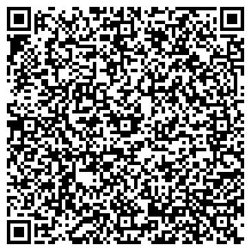QR-код с контактной информацией организации Портал 21, ООО (Portal-21)