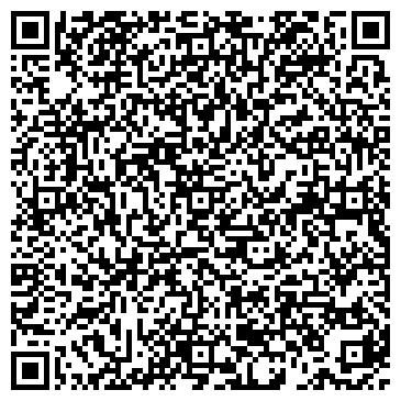 QR-код с контактной информацией организации Промтеплозащита, ООО