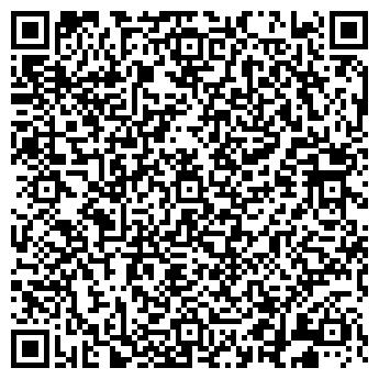QR-код с контактной информацией организации Дахстрой2000, ЧП