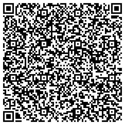 QR-код с контактной информацией организации Жилстроймеханизация-2 ОАО, Контакт ДП