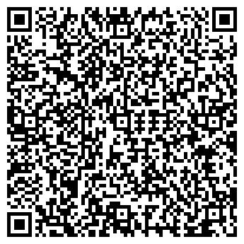 QR-код с контактной информацией организации Симка, ЧП