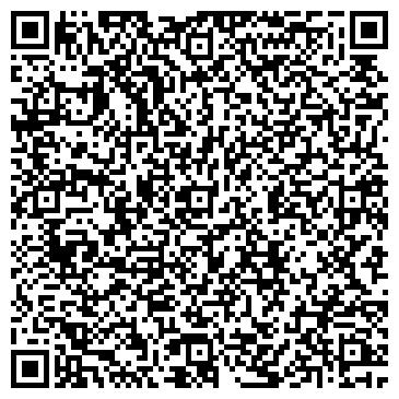 QR-код с контактной информацией организации Арт бюлдинг, ЧП (Artbilding)