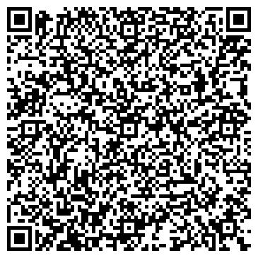 QR-код с контактной информацией организации Суслов Д.В., СПД