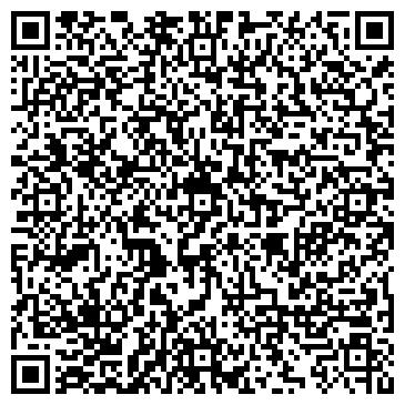 QR-код с контактной информацией организации ЖИВАЯ ПЛАНЕТА, ООО