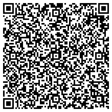 QR-код с контактной информацией организации СТРОИТЕЛЬСТВО КОТТЕДЖЕЙ МРАМОР-ГРАНИТ, ЧП