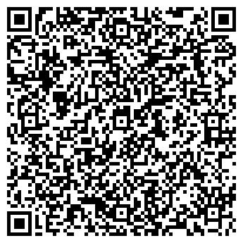 QR-код с контактной информацией организации Датч Стандард, ЧП