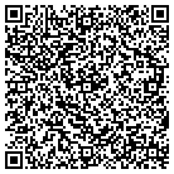 QR-код с контактной информацией организации ГарантМастерСтрой, ООО