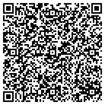 QR-код с контактной информацией организации ЮЖНОХИМИЧЕСКИЙ КОМПЛЕКС