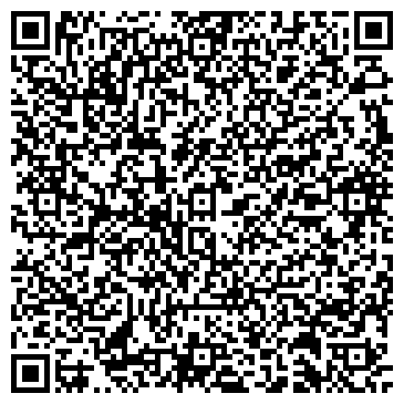 QR-код с контактной информацией организации Тех - Слом, ЧП