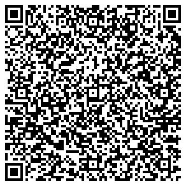 QR-код с контактной информацией организации Авто-Бат, ООО