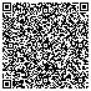 QR-код с контактной информацией организации ОдессаРеконструкция, ООО