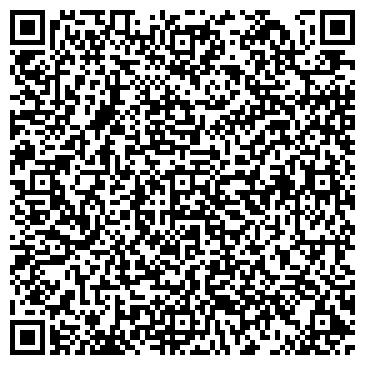 QR-код с контактной информацией организации Сервисинвестбуд, ООО